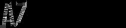 Agência Zurik