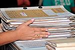 Cópias de processos e pedidos de certidões em todo território naciona